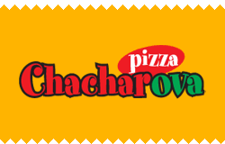 Chacharova Pizza