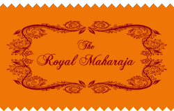 The Royal Maharaja