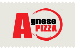Agnese Pizza