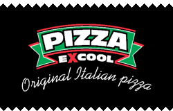 Pizza Excool