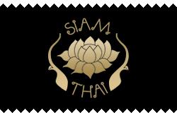 online thai podání